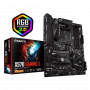 GIGABYTE X570 GAMING X, DDR4, SATA3, USB3.2Gen1, AM4 ATX