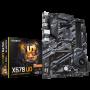 GIGABYTE X570 UD, DDR4, SATA3, USB3.2Gen1, AM4 ATX